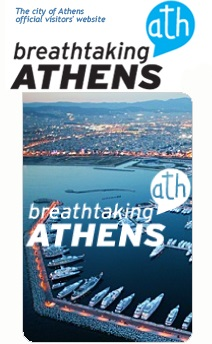 breathtakingathens